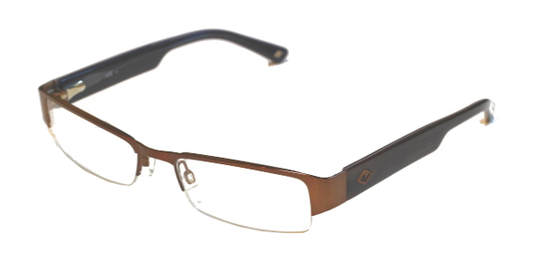 Joe 4024 Glasses Frame : Anne Klein Jospeh Abboud Sillhouette Candies