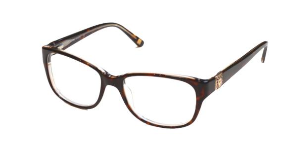 eyeglasses designer jgev  eyeglasses designer