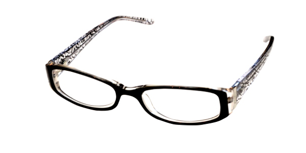 Designer Frames available in Fairfield, California